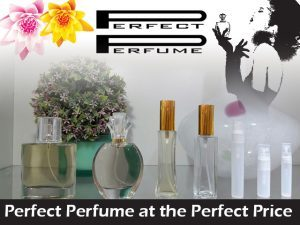 Perfume at Great Prices in George