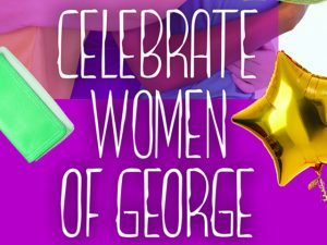 Garden Route Mall Women's Month Celebrations