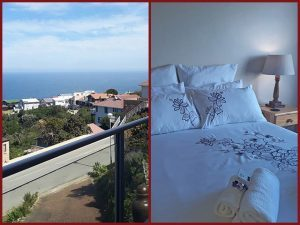 Herold's Bay Bed and Breakfast Accommodation