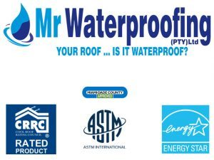 Waterproofing Business Opportunity in South Africa